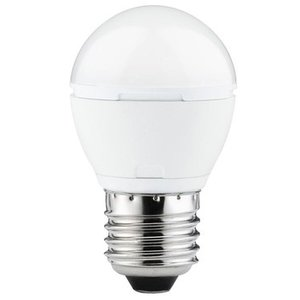 Paulmann LED 5W E27 Warmweiß (281.65)