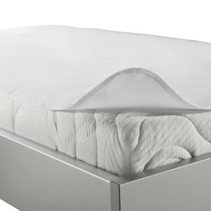 BNP Bed Care season-protect season-protect Topper-Auflage mit Sommer- und Winterseite 90x220 cm
