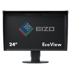 Eizo ColorEdge CG248-4K