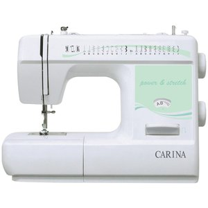 Carina 8360 Power & Stretch
