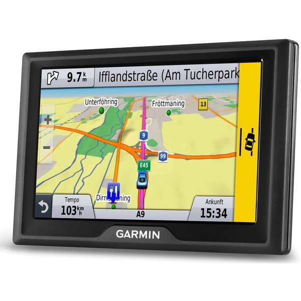 garmin drive 40 lmt ce tests infos 2019. Black Bedroom Furniture Sets. Home Design Ideas
