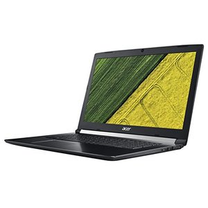 Acer Aspire 7 A717-72G-71PM (NH.GXEEV.001)