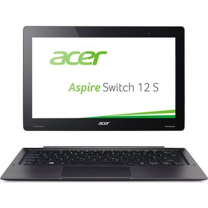 Acer Aspire Switch 12 S SW7-272-M51S (NT.GA9EG.001)