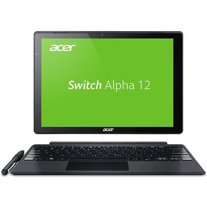 Acer Aspire Switch Alpha 12 SA5-271-30BC