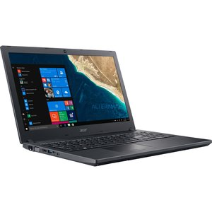 Acer TravelMate P2 P2510-M 15 Zoll Full HD Intel Core i5-7200U 16 GB RAM 512 GB SSD NX.VGBEG.024