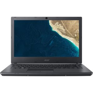 Acer TravelMate P2410-G2-M 14 Zoll Full HD Intel Core i5-8250U 8 GB RAM 256 GB SSD NX.VGSEV.001