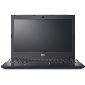 Acer TravelMate P249-G2-M-711F 14 Zoll Full HD Intel Core i7-7500U 16 GB RAM 1256 GB SSHD NX.VE5EG.003