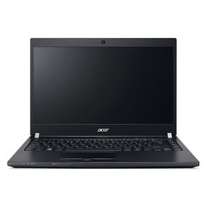 Acer Travelmate P648-M-74XN