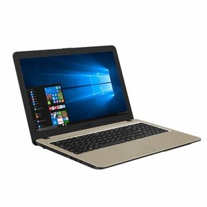 Asus VivoBook 15 X540UA-DM746 15 Zoll Full HD Intel Core i3-7020U 8 GB RAM 256 GB SSD 90NB0HF1-M16180