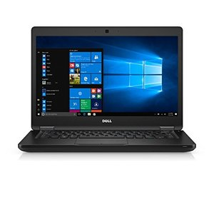 Dell Latitude 5480 (NGH5Y)