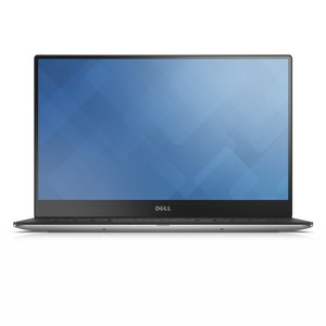 Dell XPS 13 2015 (9343-4174)