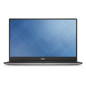 Dell XPS 13 2015 (9343-4821)