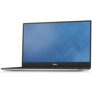 Dell XPS 13 9360 (9360-3707)