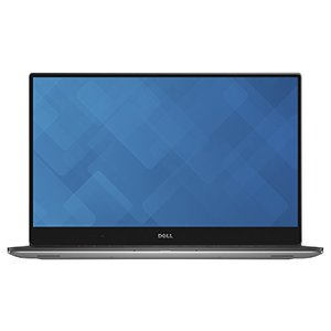 Dell XPS 15 2016 Touch (9550-5187)