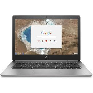 HP Chromebook 13 G1 (T6R48EA)