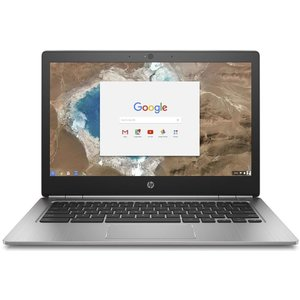 HP Chromebook 13 G1 (W4M19EA)