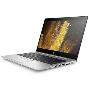 HP EliteBook 850 G5 15 Zoll Full HD Intel Core i5-8250U 8 GB RAM 256 GB SSD 5DF26ES