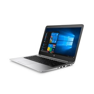 HP EliteBook EliteBook 1040 G3 Notebook-PC (V1A99EA)