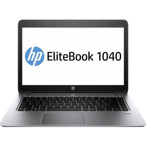 HP EliteBook Folio 1040 G2 (H9W05EA)