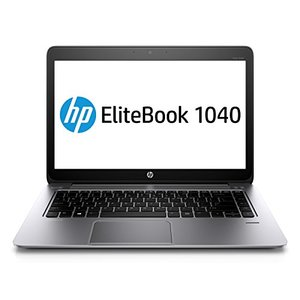 HP EliteBook Folio EliteBook 1040 G3 Notebook-PC (V1B13EA)