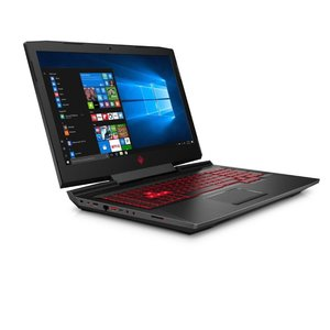 HP Omen by - 17-an016ng (1VY89EA)