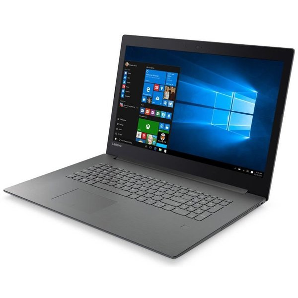 Lenovo IdeaPad V320 17 Zoll Full HD Intel Core i5-7200U 8 GB RAM 256 GB SSD 81AH0002GE