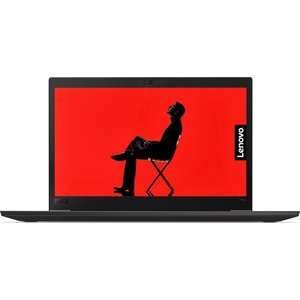 Lenovo ThinkPad T480s 14 Zoll Full HD Intel Core i5-8250U 16 GB RAM 256 GB SSD schwarz 20L7004PGE
