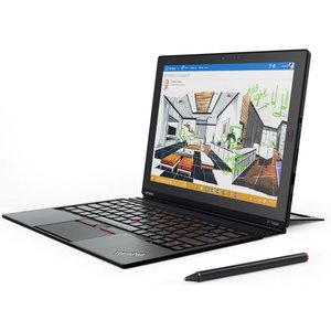 Lenovo ThinkPad X1 Tablet (20GG002AGE)