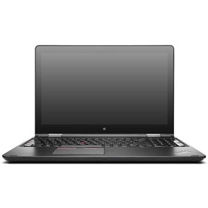 Lenovo ThinkPad Yoga 15 (20DQ0038GE)