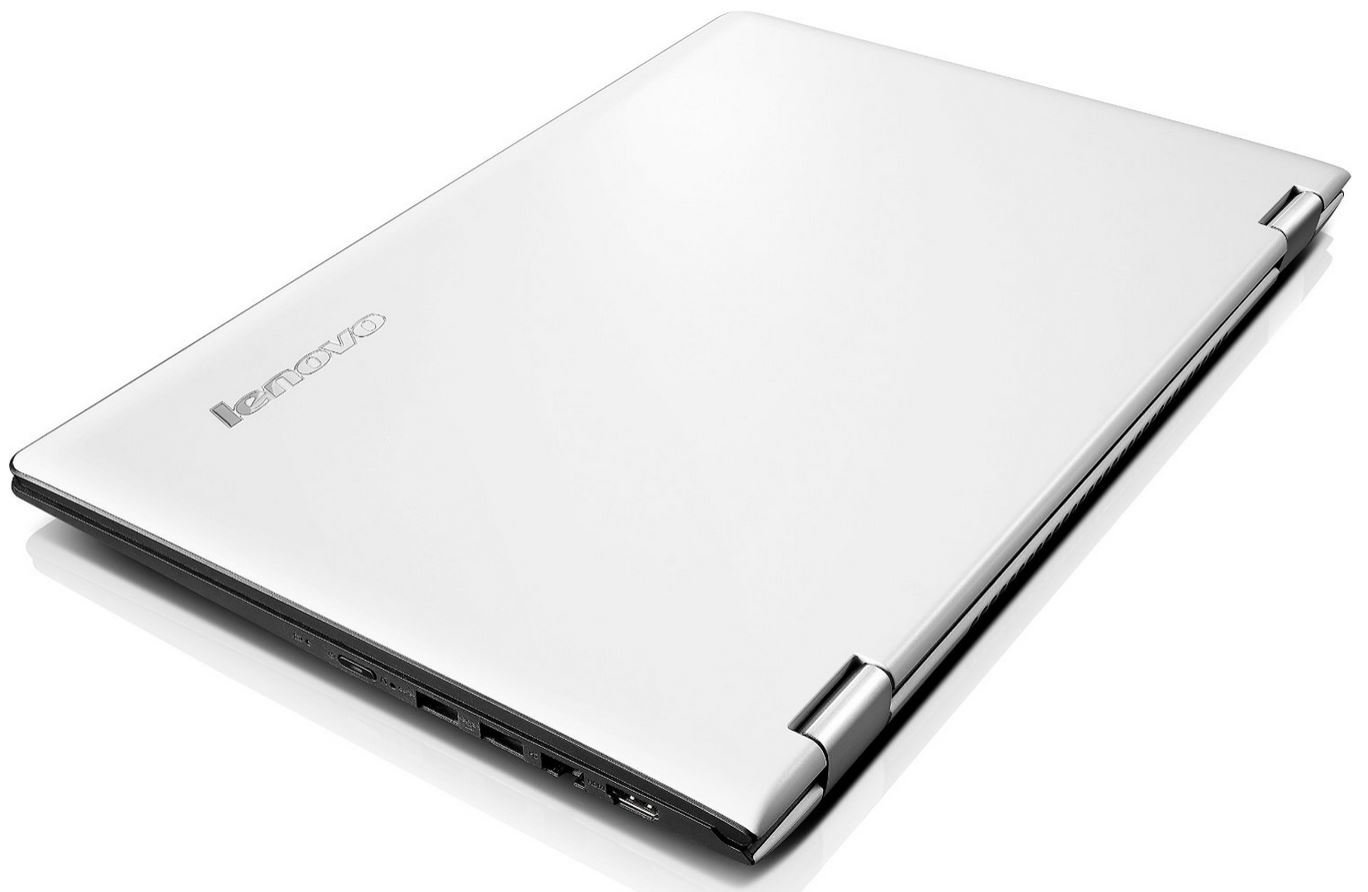 Lenovo yoga 500 15ibd wei 80n6001mge 3 tests infos for Housse lenovo yoga 500