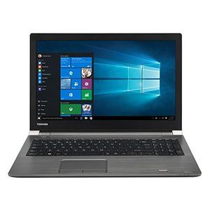 Toshiba Tecra A50-E-110 15 Zoll Full HD Intel Core i5-8250U 8 GB RAM 256 GB SSD PS599E-01H01NGR