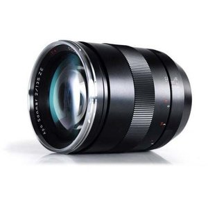 Carl Zeiss 135 mm / 2 T ZE APO SONNAR