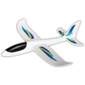 The Toy Company - Air Glider