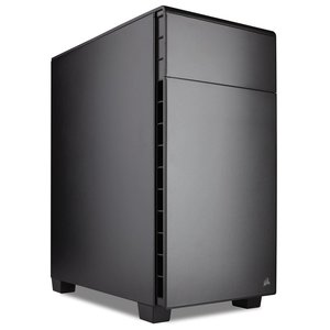 Corsair Carbide 600Q, schwarz (CC-9011080-WW)