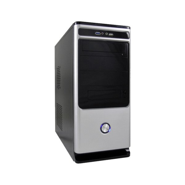 Difinity 2524 Pentium E5300 Office Pc Tests Infos 2019