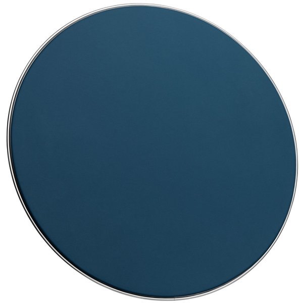 bang olufsen beoplay a9 mk ii blau 3 tests infos 2018. Black Bedroom Furniture Sets. Home Design Ideas