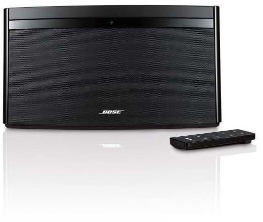 bose soundlink air 4 tests infos 2019. Black Bedroom Furniture Sets. Home Design Ideas