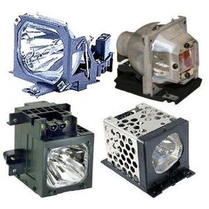 GO Lamps GL303