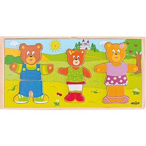 Woodyland - Bear Family