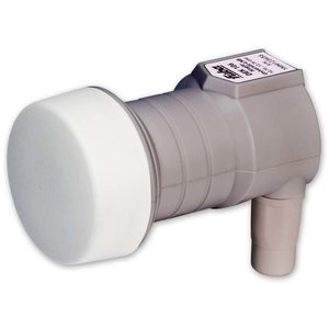 Fuba DEK 106 Single-LNB
