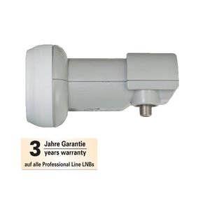 Polytron OSP-AP 10 Ultra-low Noise Single Lnb