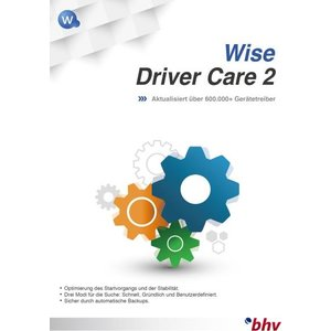 Wise Driver Care 2 (PC)