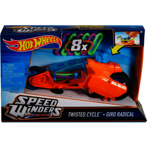 Mattel - Hot Wheels DPB66 (DPB66 DPB68)