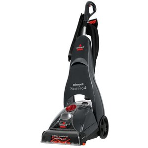 Bissell 2068N StainPro 4