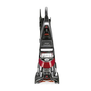 Bissell Stainpro 6 Carpet Cleaner 20096