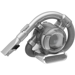 Black & Decker PD1820LF Dustbuster Flexi