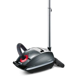 Bosch BSGL5PRO5 Home Professional Allergy