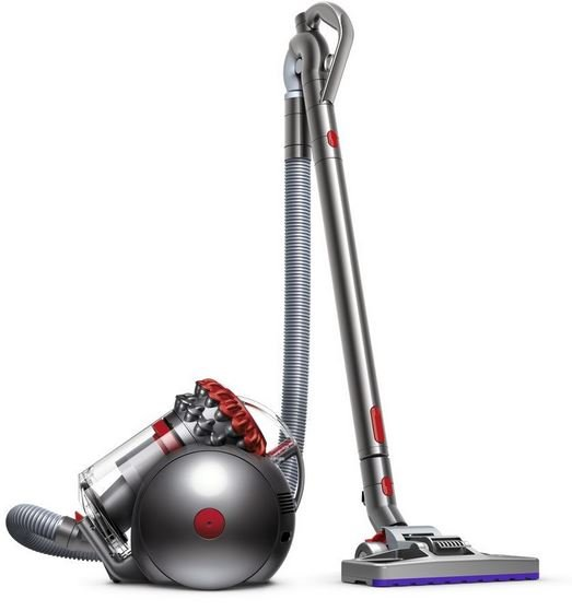 dyson big ball parquet 3 tests infos 2019. Black Bedroom Furniture Sets. Home Design Ideas