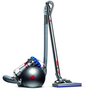 Dyson Big Ball Up Top (216671-01)