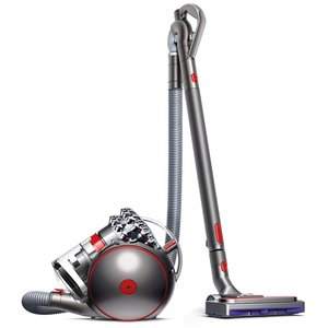 Dyson Cinetic Big Ball Absolute 2 (228415-01)